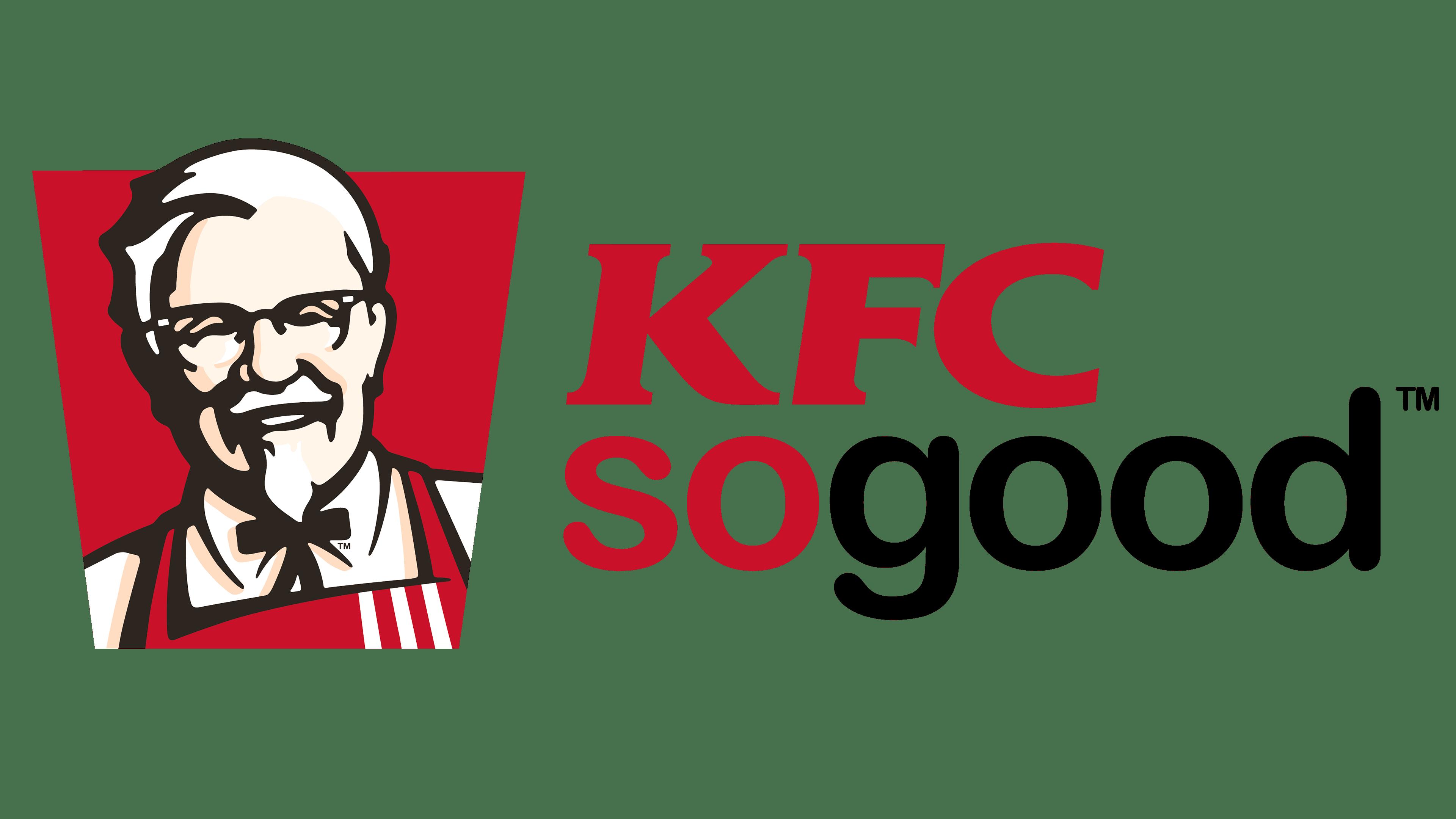 KFC Logo | Significado, História e PNG