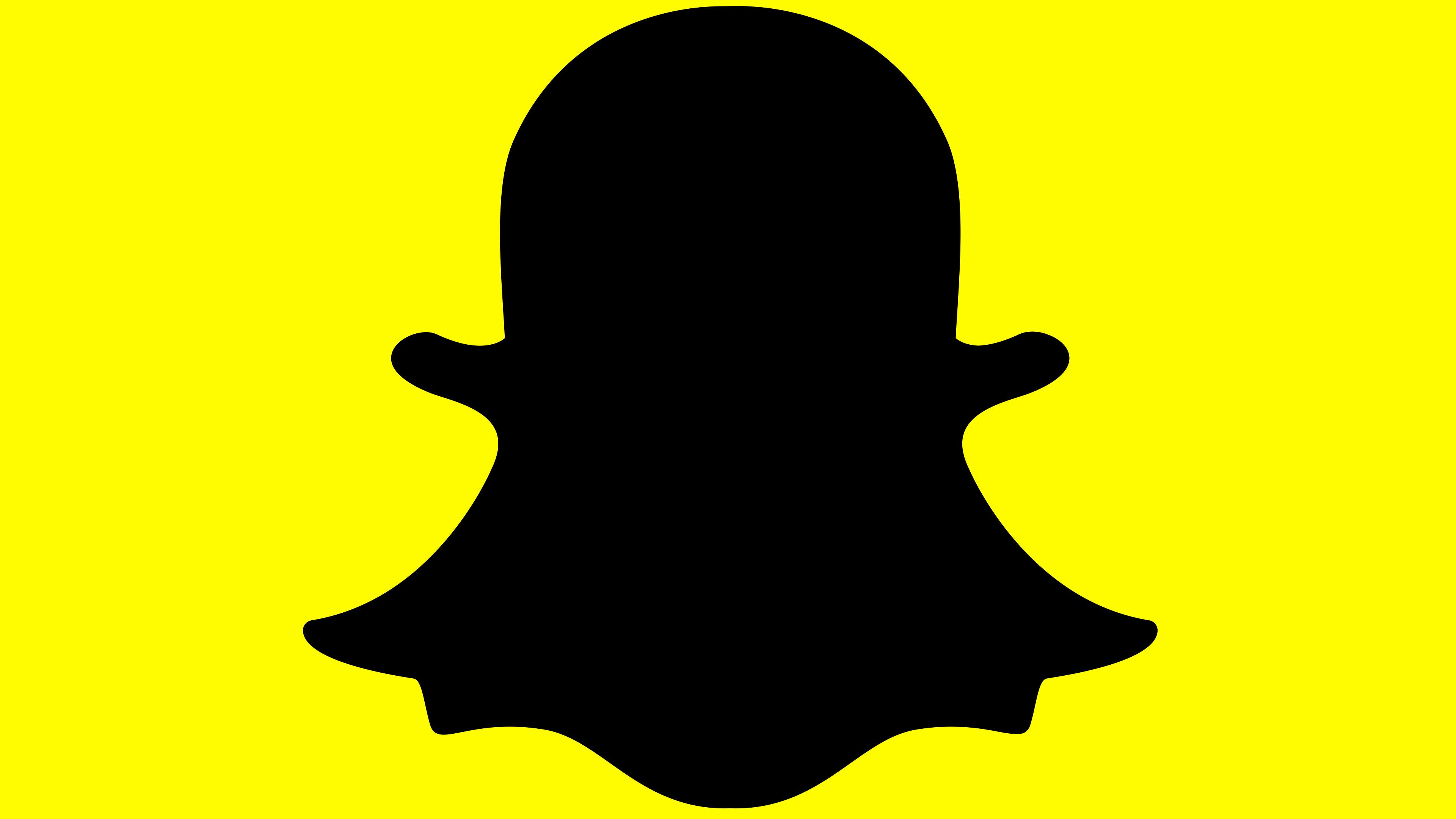 Snapchat Logo | Significado, História e PNG