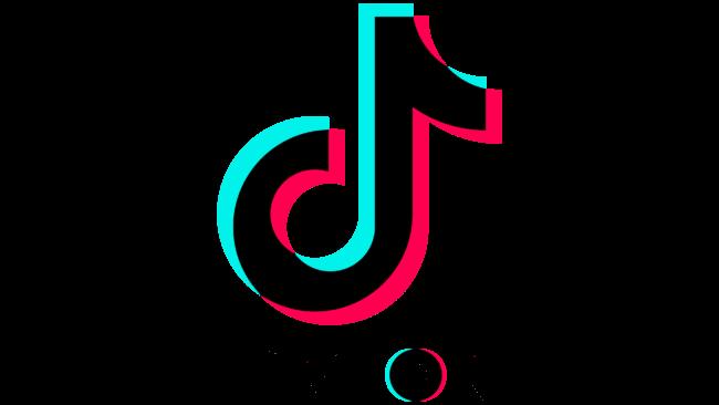 TikTok Logo   Significado, História e PNG