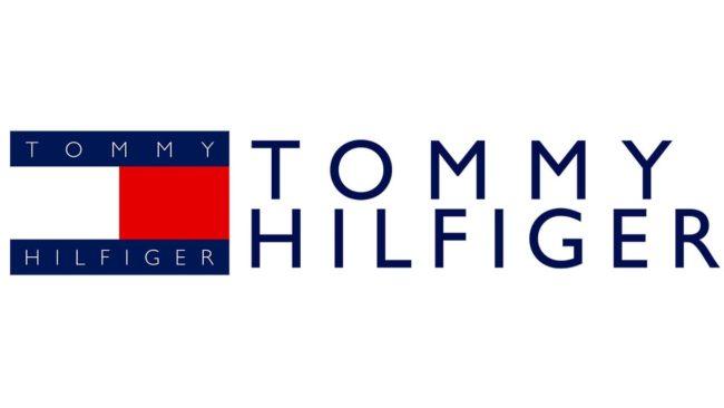Tommy Hilfiger Logo   Significado, História e PNG