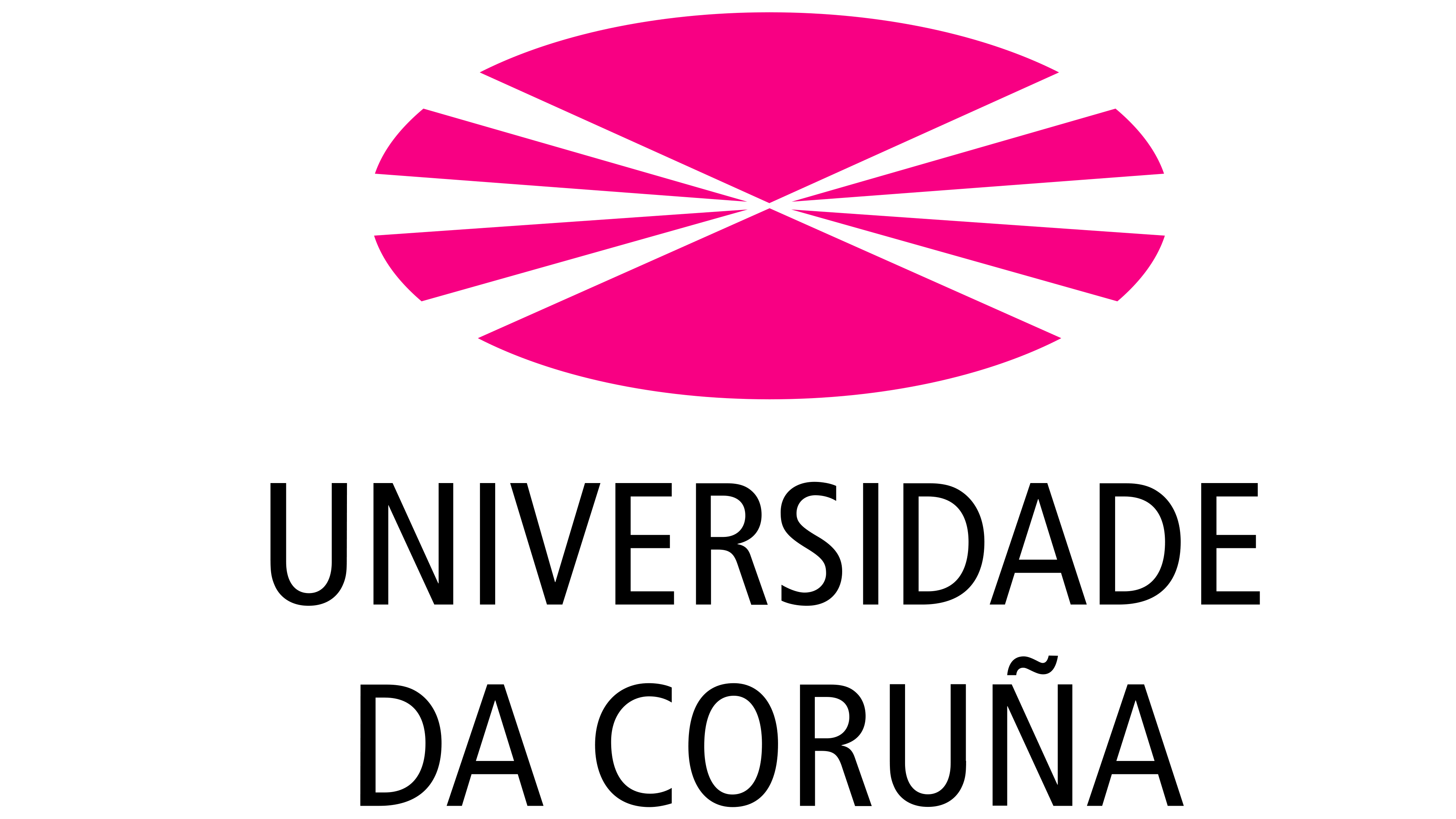 UDC Logo | Significado, História e PNG