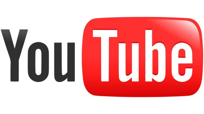 YouTube Logo 2005–2011