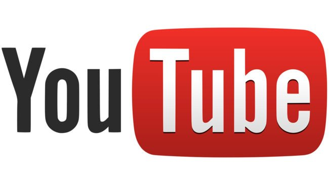 YouTube Logo 2011–2013