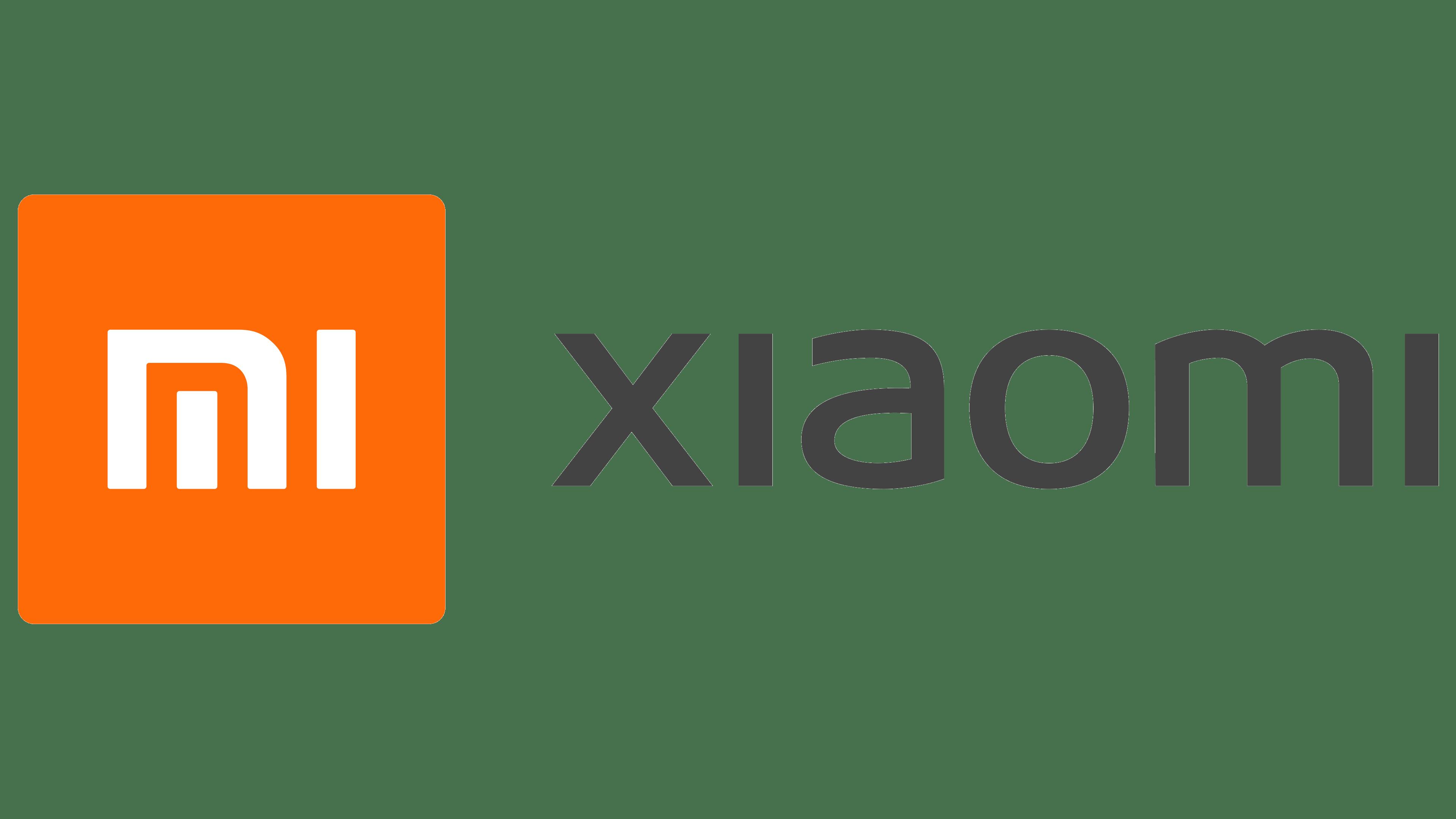Novos aparelhos da Xiaomi já estão disponíveis para venda no Brasil