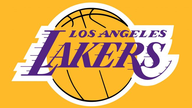 Los Angeles Lakers Emblema
