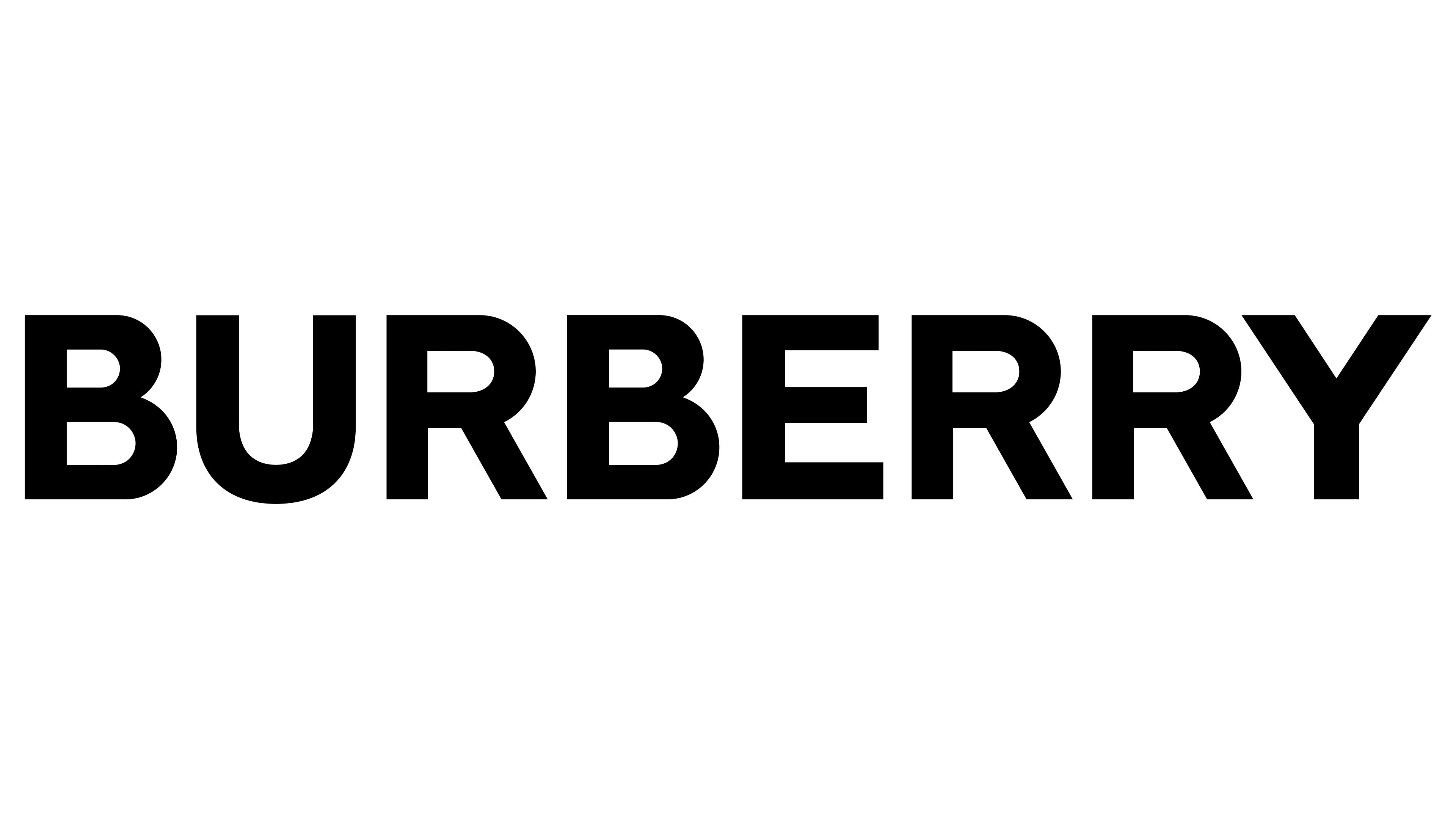 Burberry Logo   Significado, História e PNG