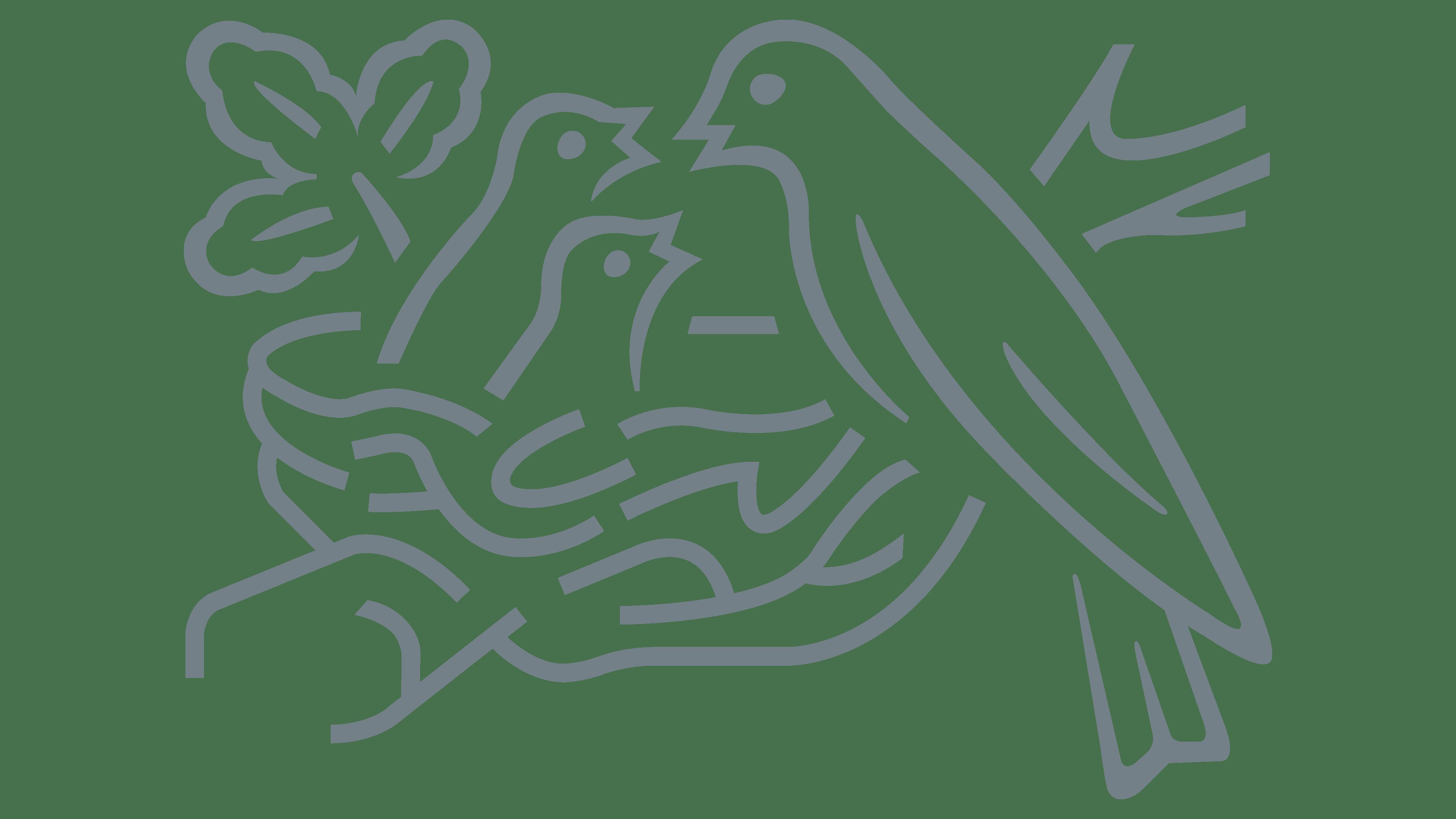 Nestle Logo   Significado, História e PNG