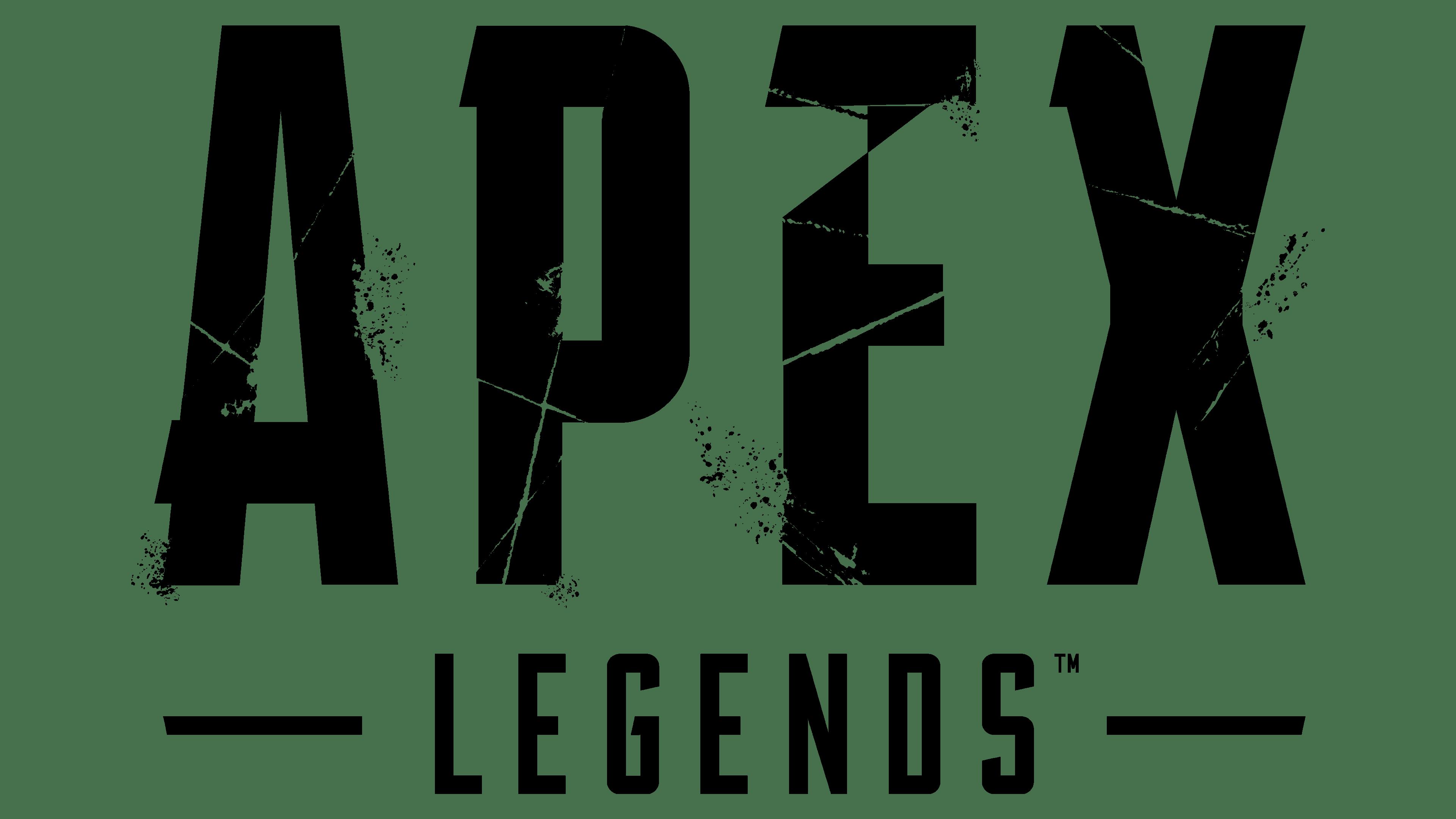 Apex Legends Logo | Significado, História e PNG