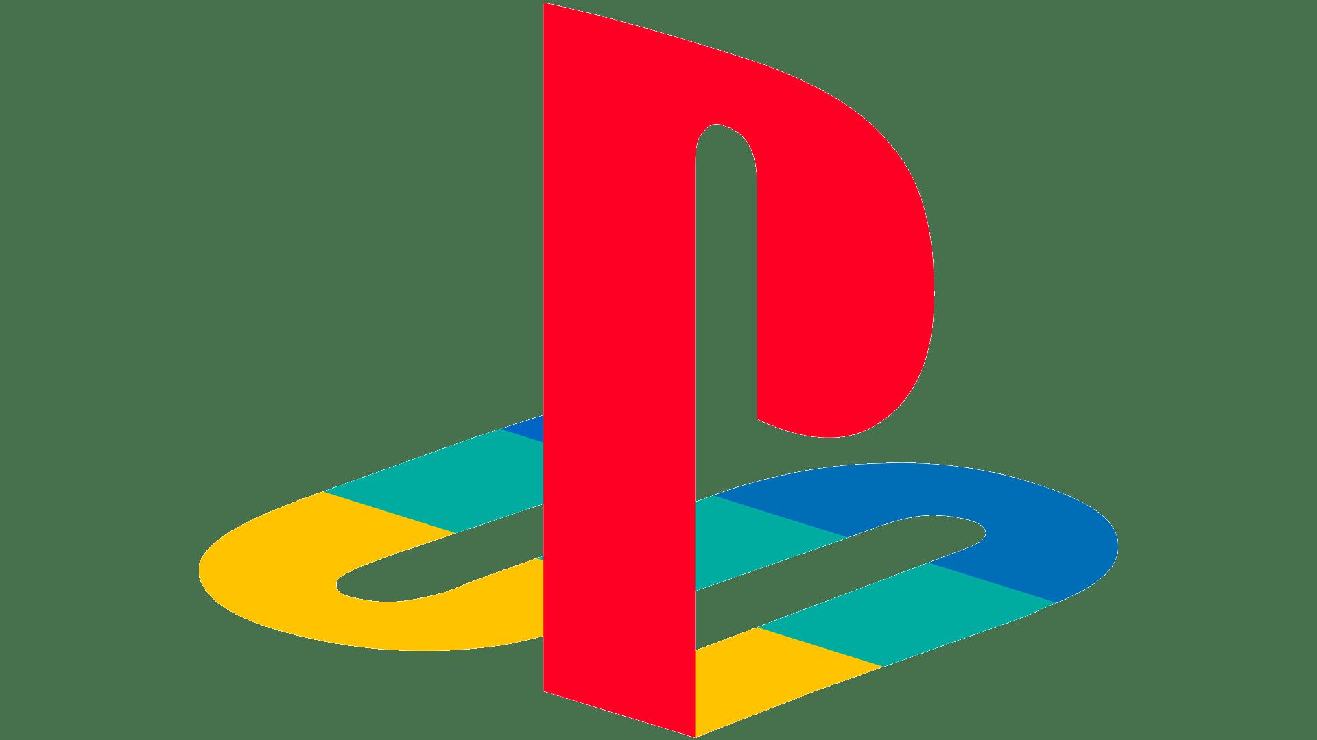 PlayStation Logo | Significado, História e PNG