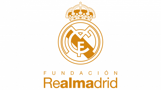 Real Madrid Emblema