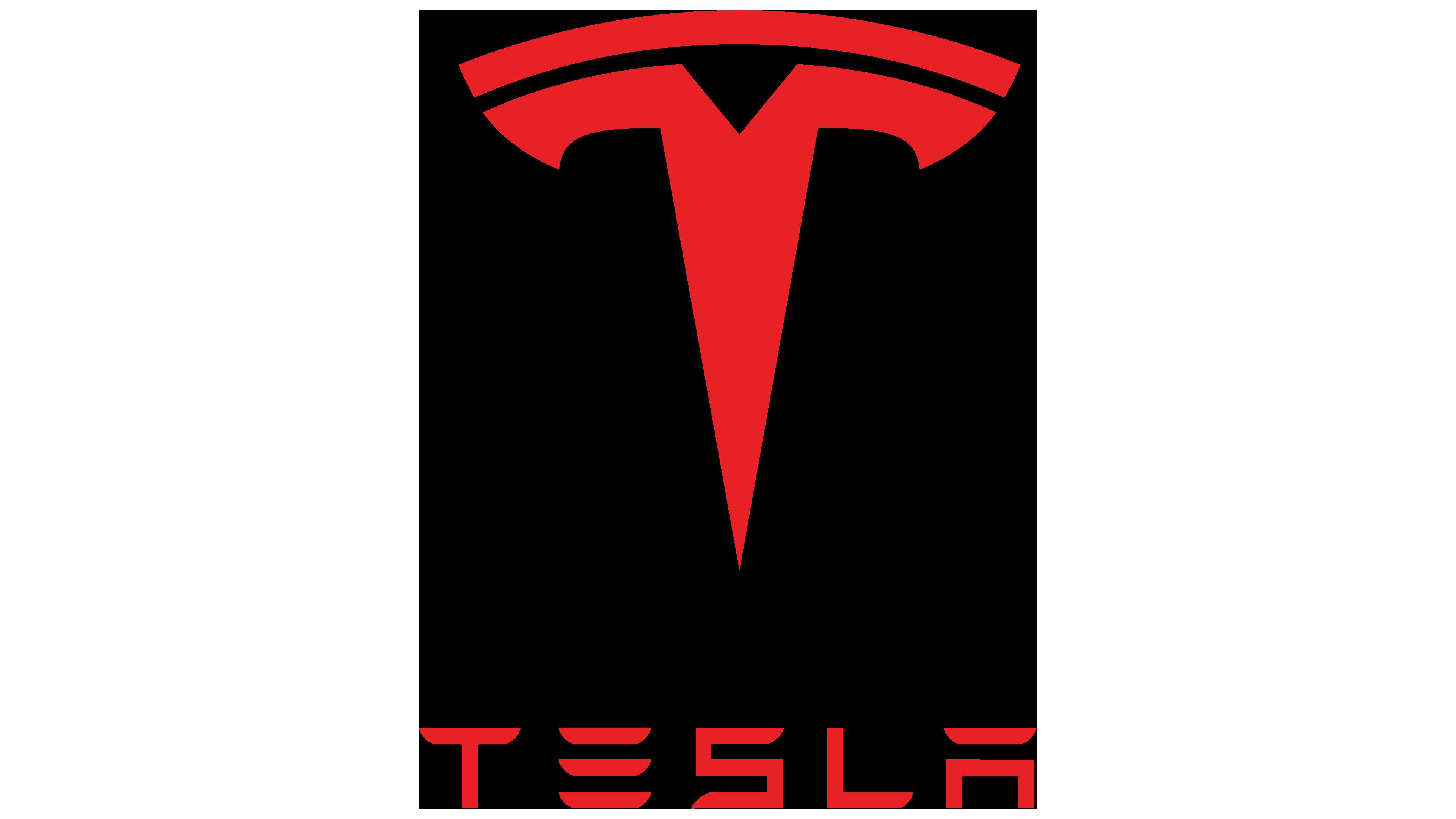 Tesla Logo   Significado, História e PNG