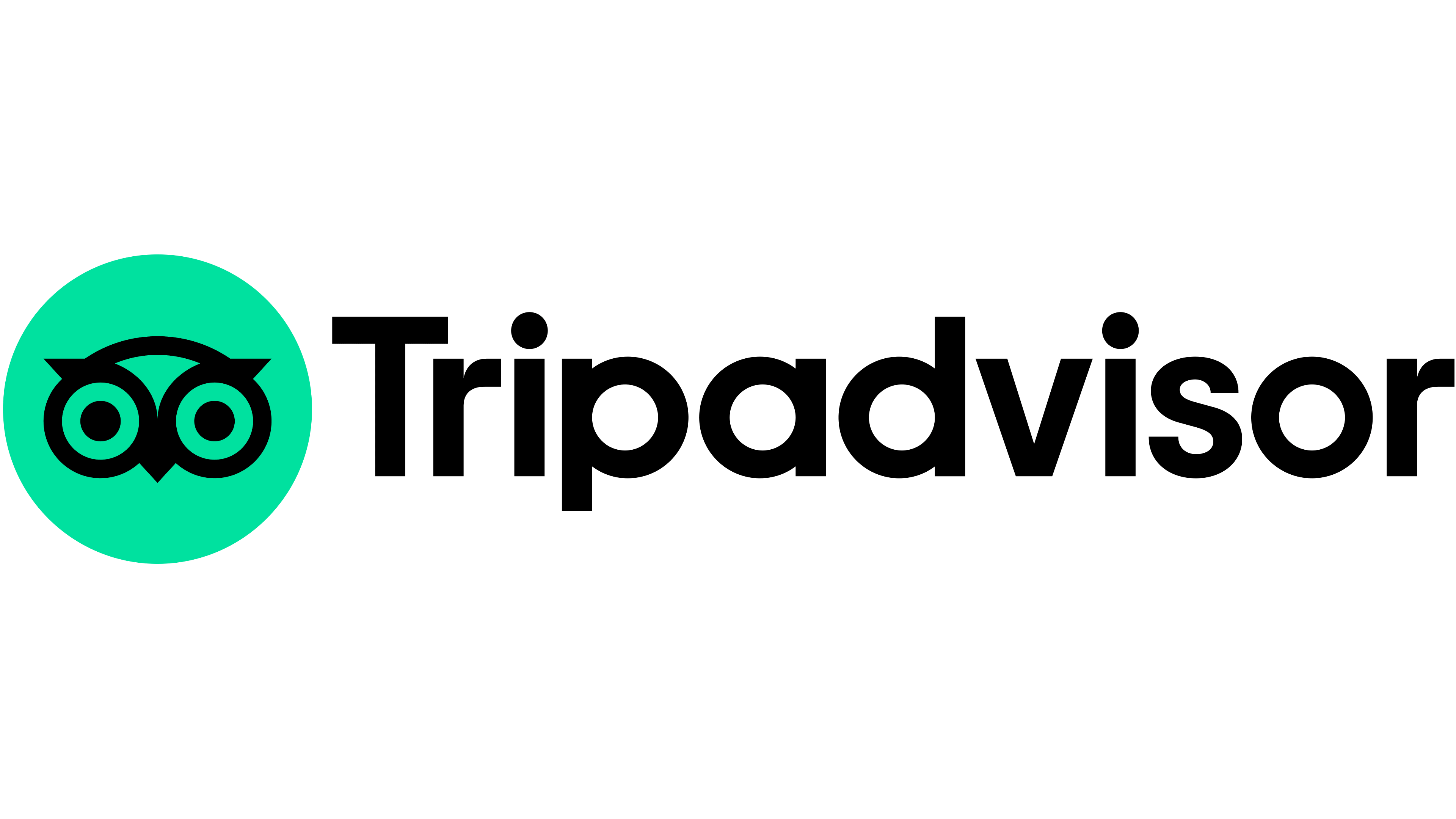 TripAdvisor Is In Play As Financial Control Issues Loom