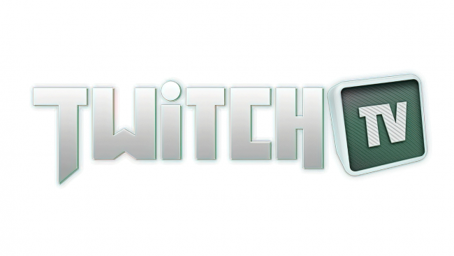 Twitch TV Logo 2011-2012