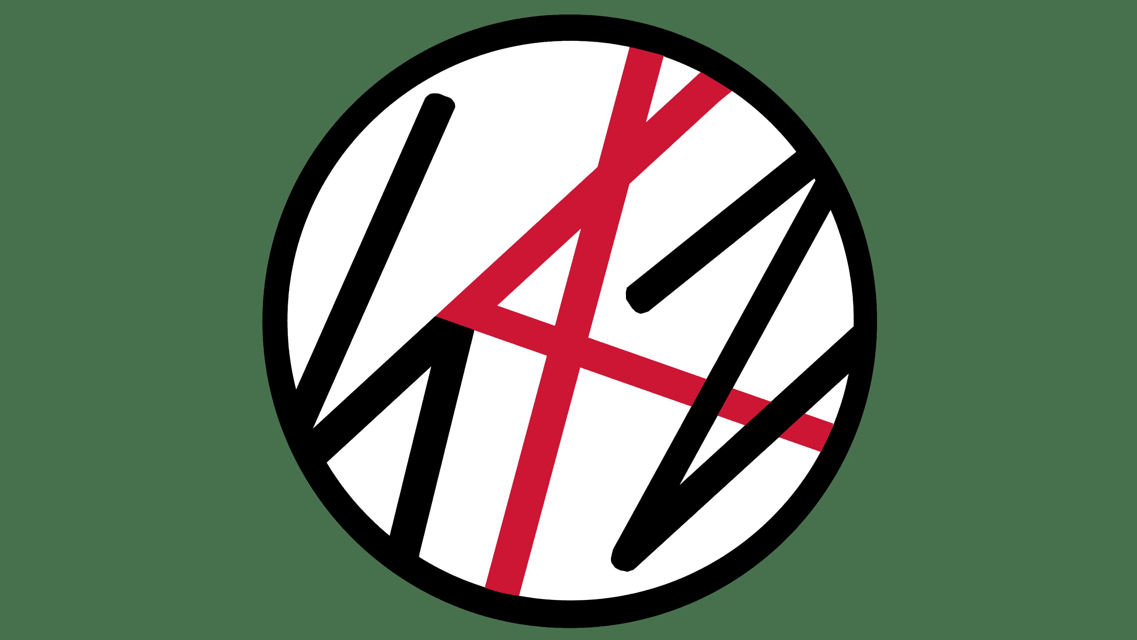 Stray Kids Logo | Significado, História e PNG