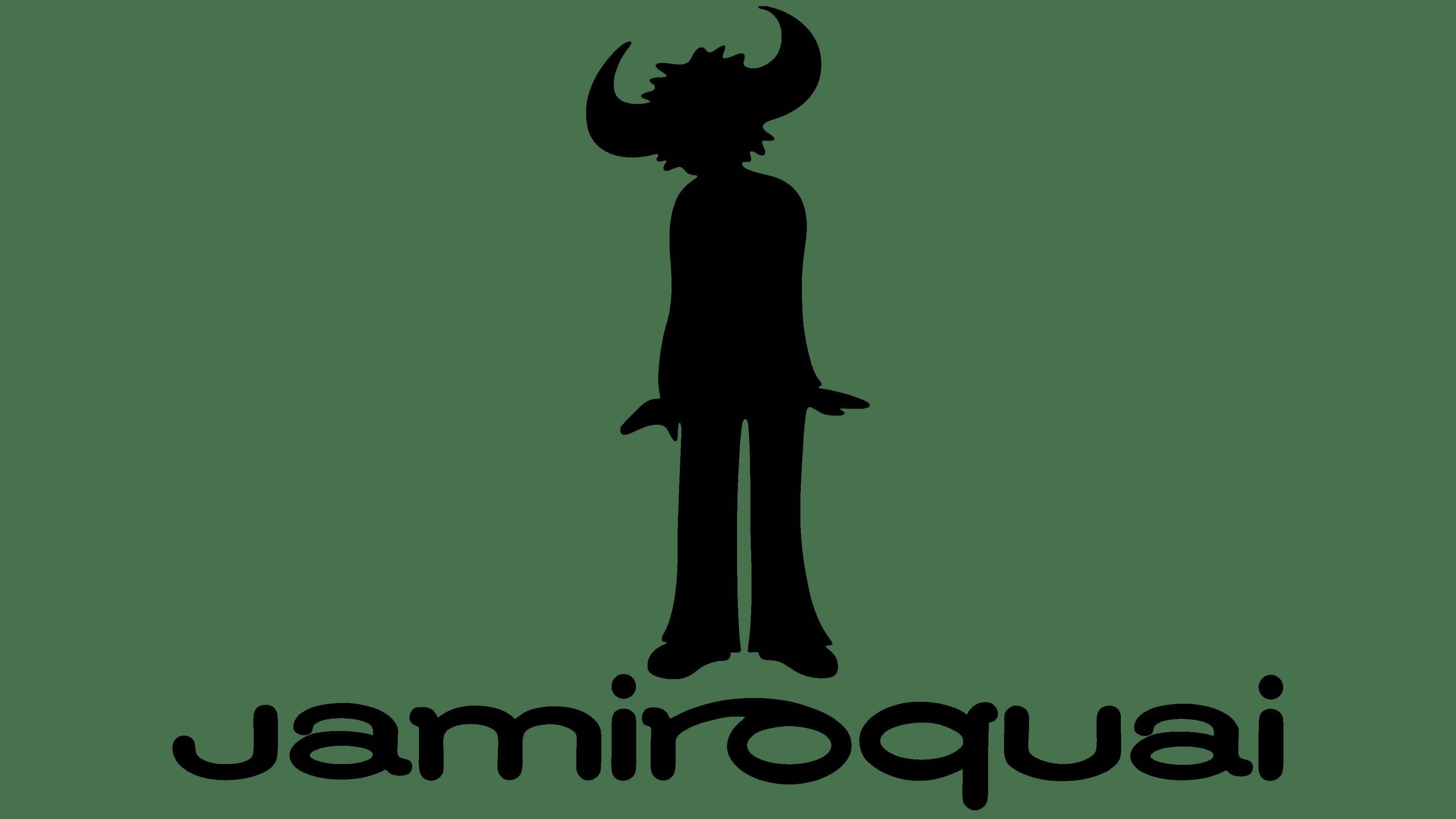 Jamiroquai Logo | Significado, História e PNG