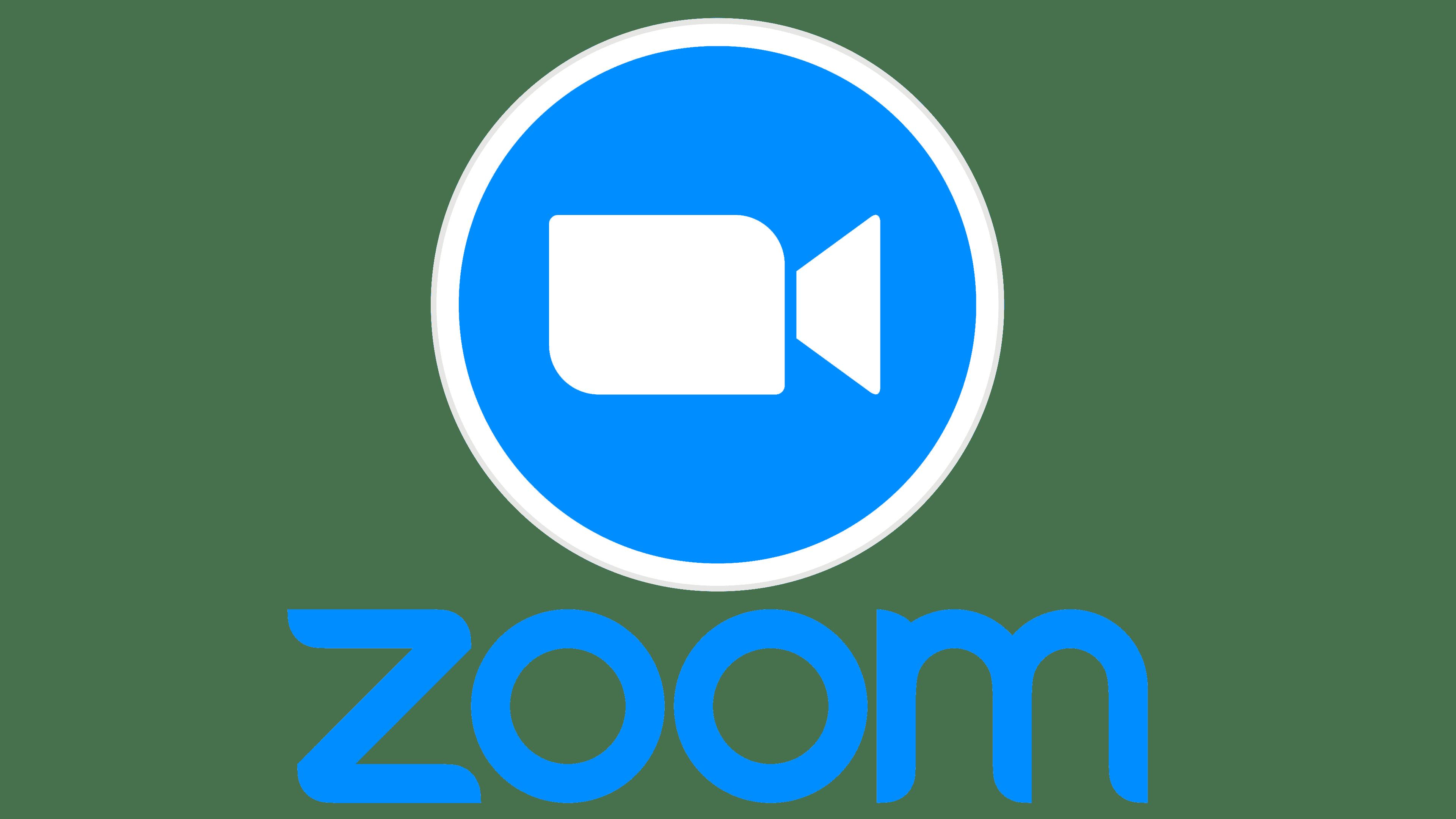 Zoom Logo | Significado, História e PNG